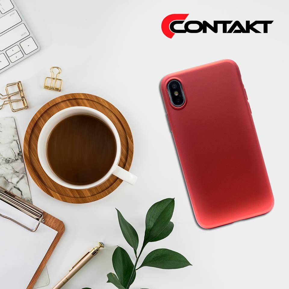 Contakt Store (2)