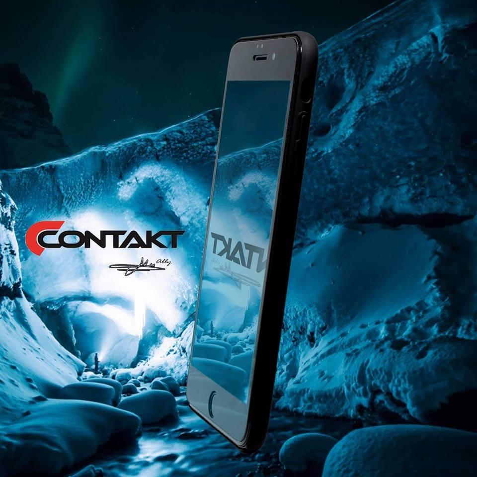 Contakt Store (3)