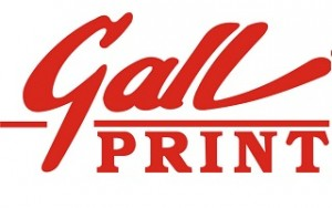 GALLPRINT
