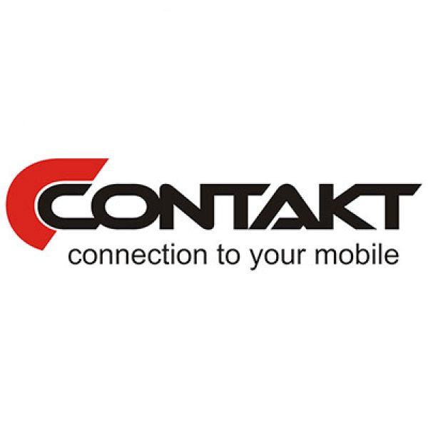Logo Contakt