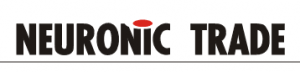 Logo Neuronic Trade
