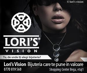 Lori'a Vision (2)