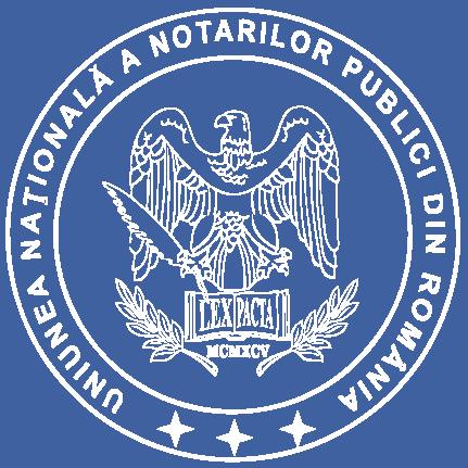 Notar public Timisoara