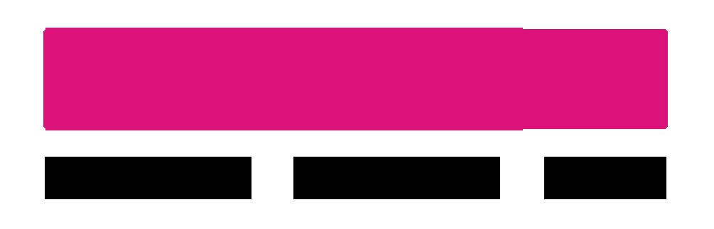 Romcom logo