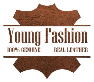 Young Fashion logo