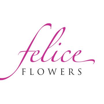 felice Flowers