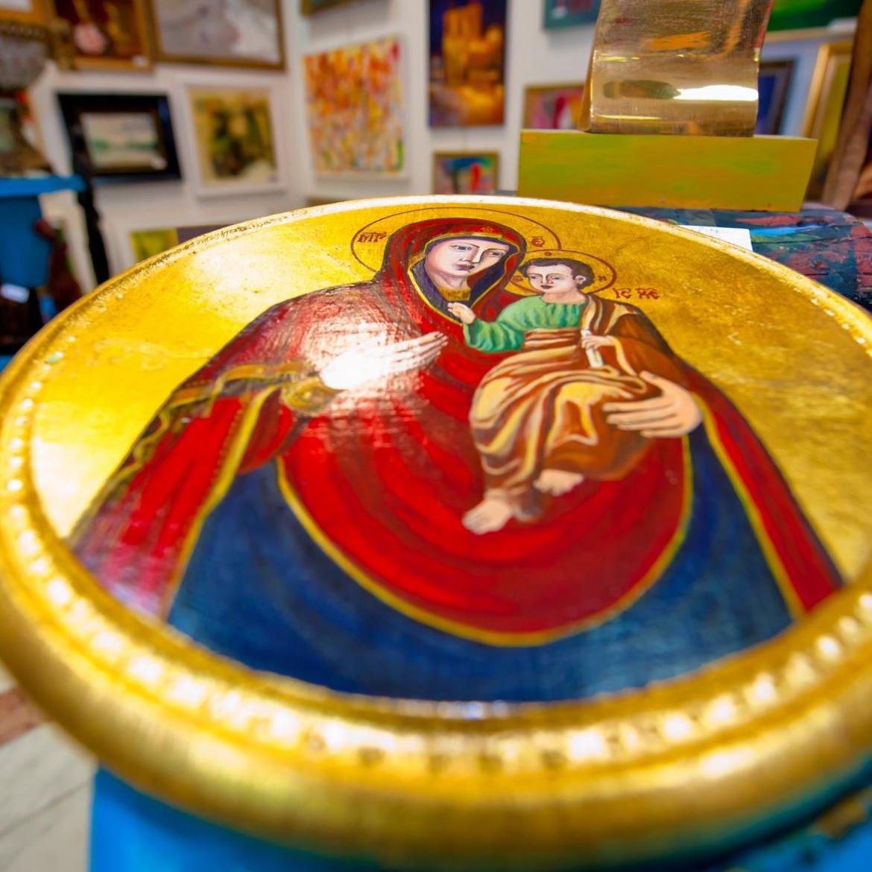 galeria Art Rotary