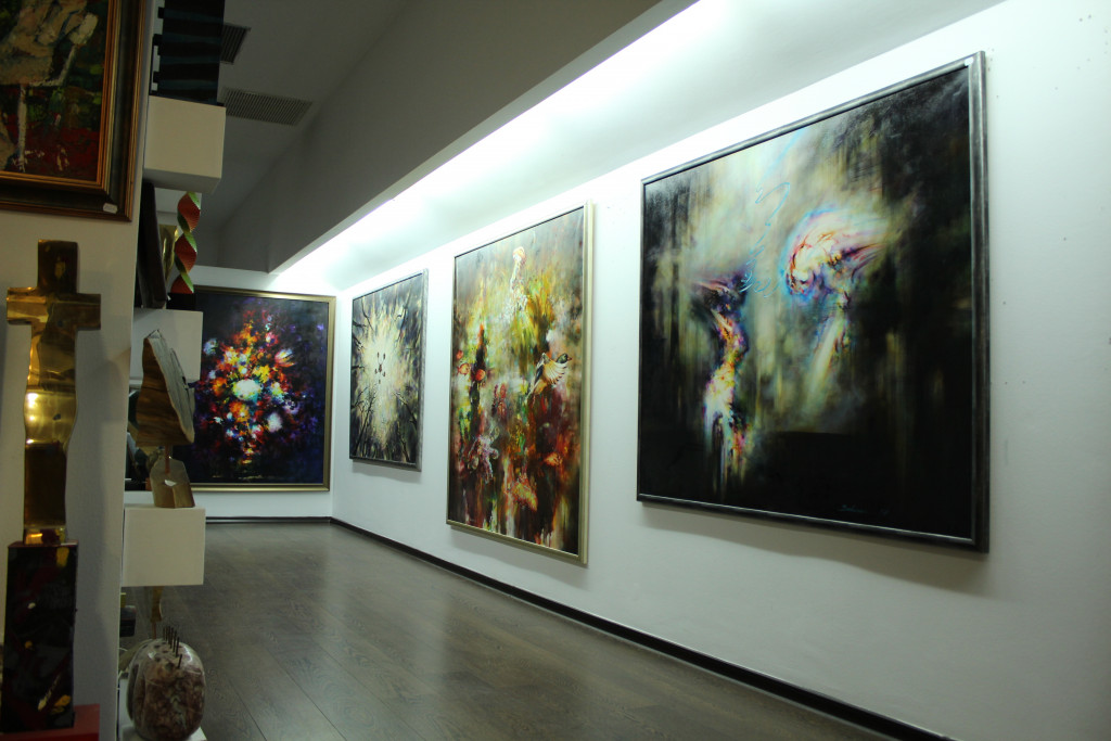 galeria Art Rotary (4)