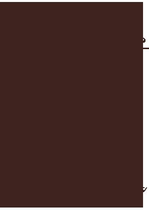logo Scufita Rosie