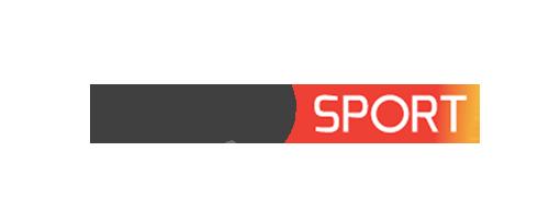 logo_bodosport