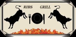 ribs-grill