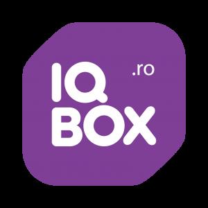 IQBox_Telekom-01