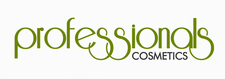 Professionals Cosmetics logo