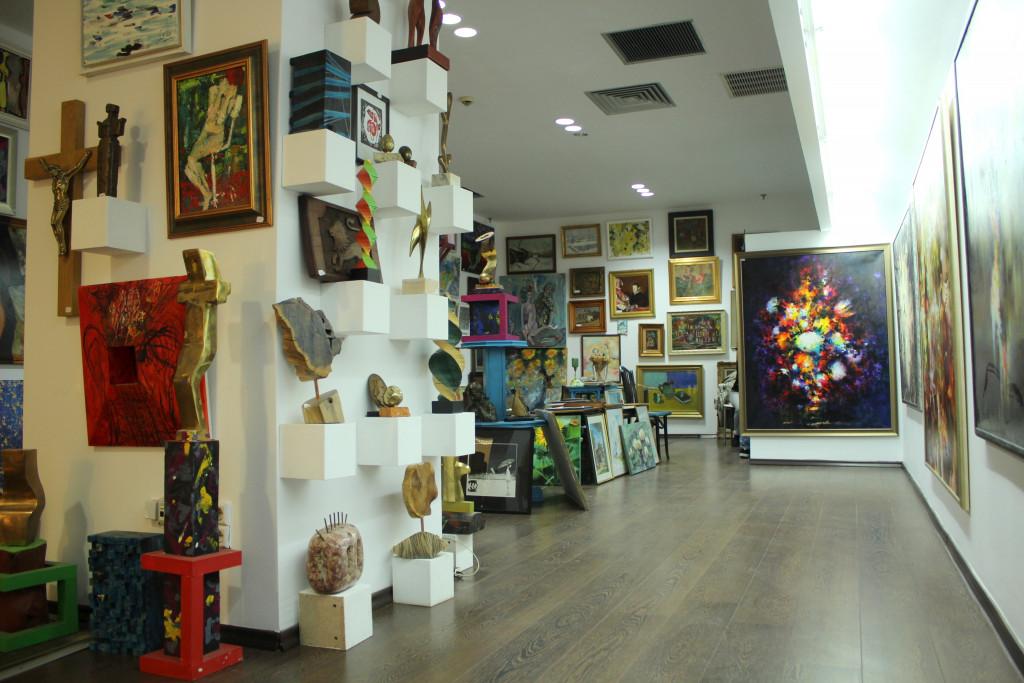 galeria Art Rotary (3)